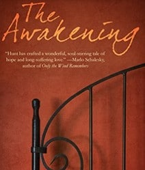 The Awakening review