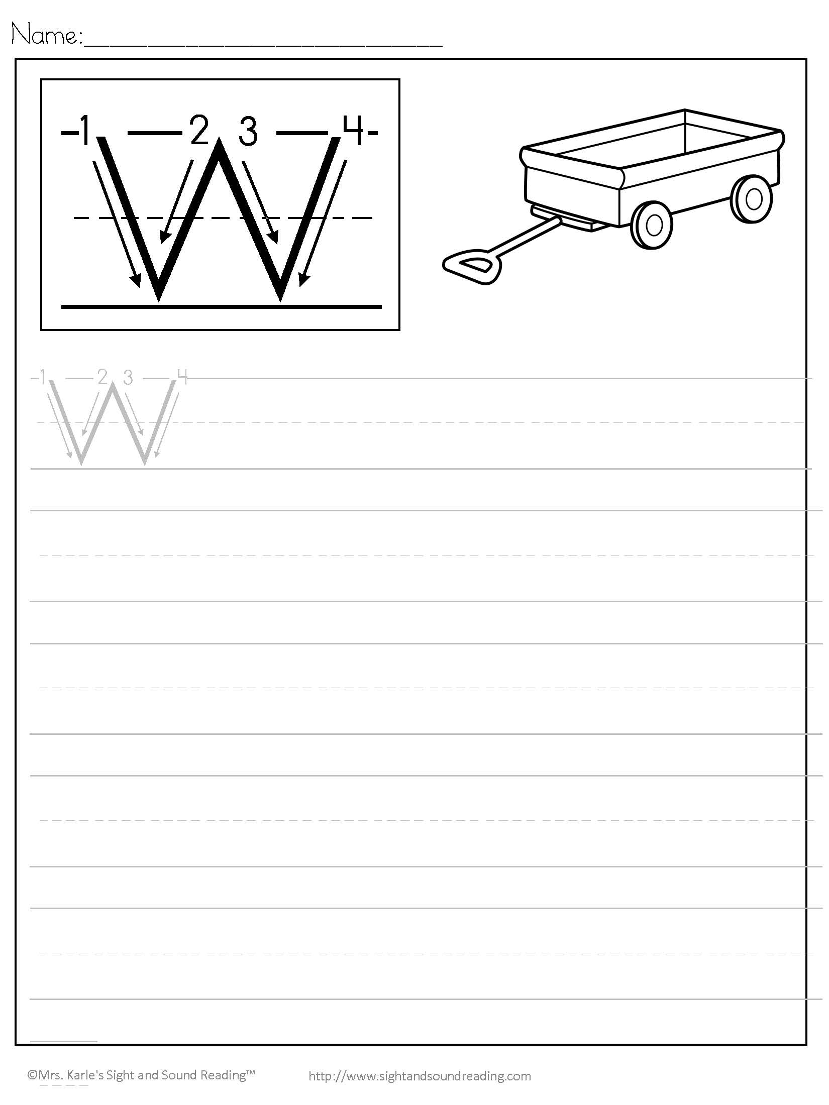 Color Red Worksheets For Kindergarten Color Best Free