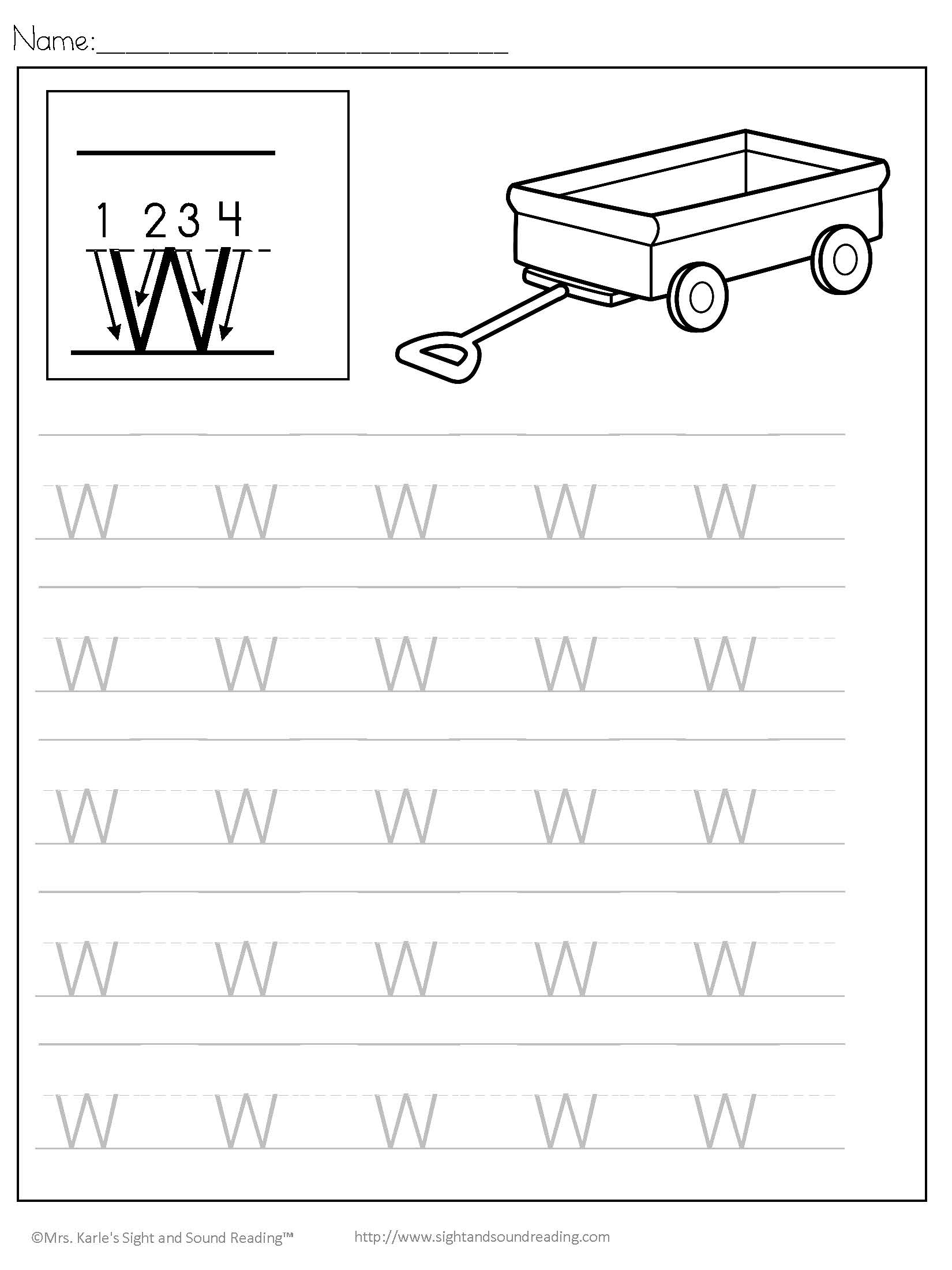 F Sound Worksheet Cut And Paste