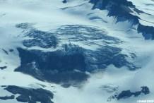 Mount Rainier Fly Seattle Scenic