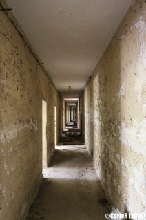 Margival Wolfsschlucht 2 Hitler Headquarters