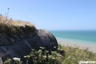 Dieppe Atlantic Wall