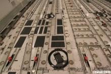 Boeing 747 Cargo ABC