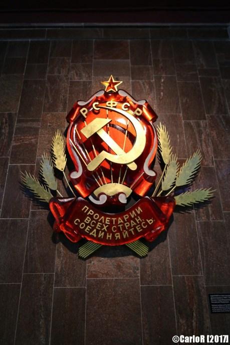 Saint Petersburg Leningrad Museum History Politics Russia