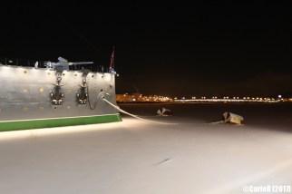 Saint Petersburg Leningrad Cruiser Aurora