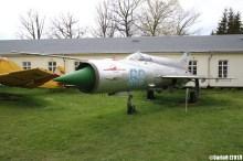 Flugwelt Altenburg Nobitz - World of Flight