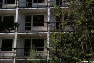 Wünsdorf/Zossen Housing