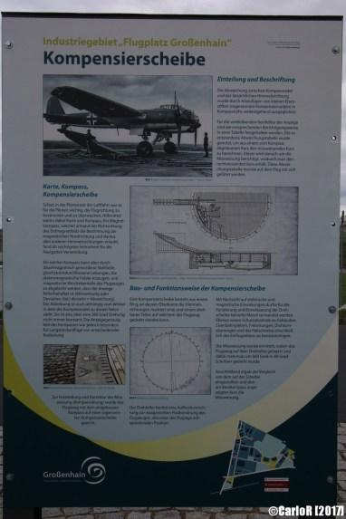 Grossenhain - Abandoned Soviet Base