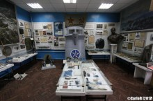 Murmansk Museum of the Northern Fleet