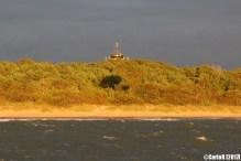 Karosta Liepaja Port Pier Latvia
