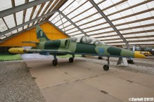 Aero L-39 Albatros Ukrainian Air Force