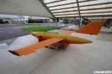 Autonomous Aircraft Drone Tartu Estonia