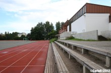 Jyväskylä University Finland