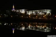 Minsk Belarus Television Center