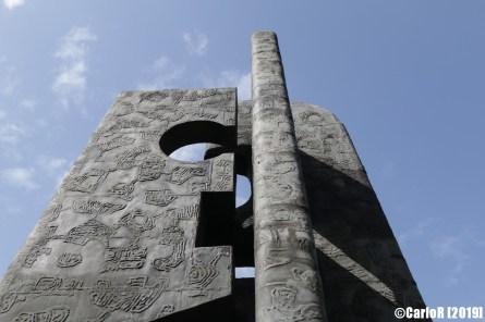 AvalaSerbiaTitoYugoslaviaCommunistMonument