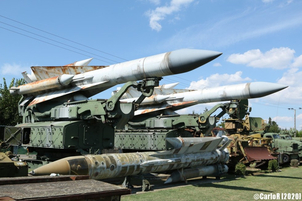Soviet Military Gear Weapons Huge Collection Pinter Works Kecel Hungary