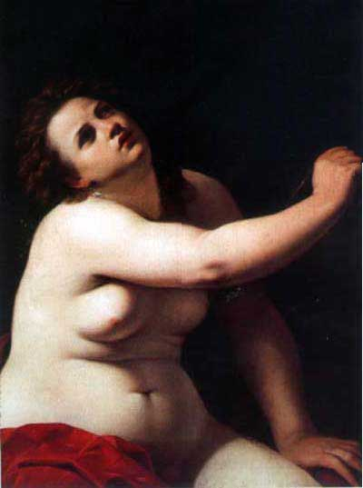 http://www.sightswithin.com/Artemisia.Gentileschi/Cleopatra_(c__1620).jpg