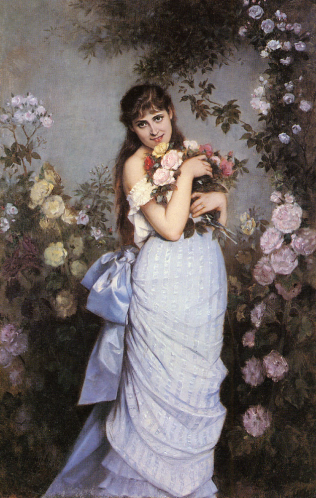 https://i2.wp.com/www.sightswithin.com/Auguste.Toulmouche/A_Young_Woman_in_a_Rose_Garden.jpg