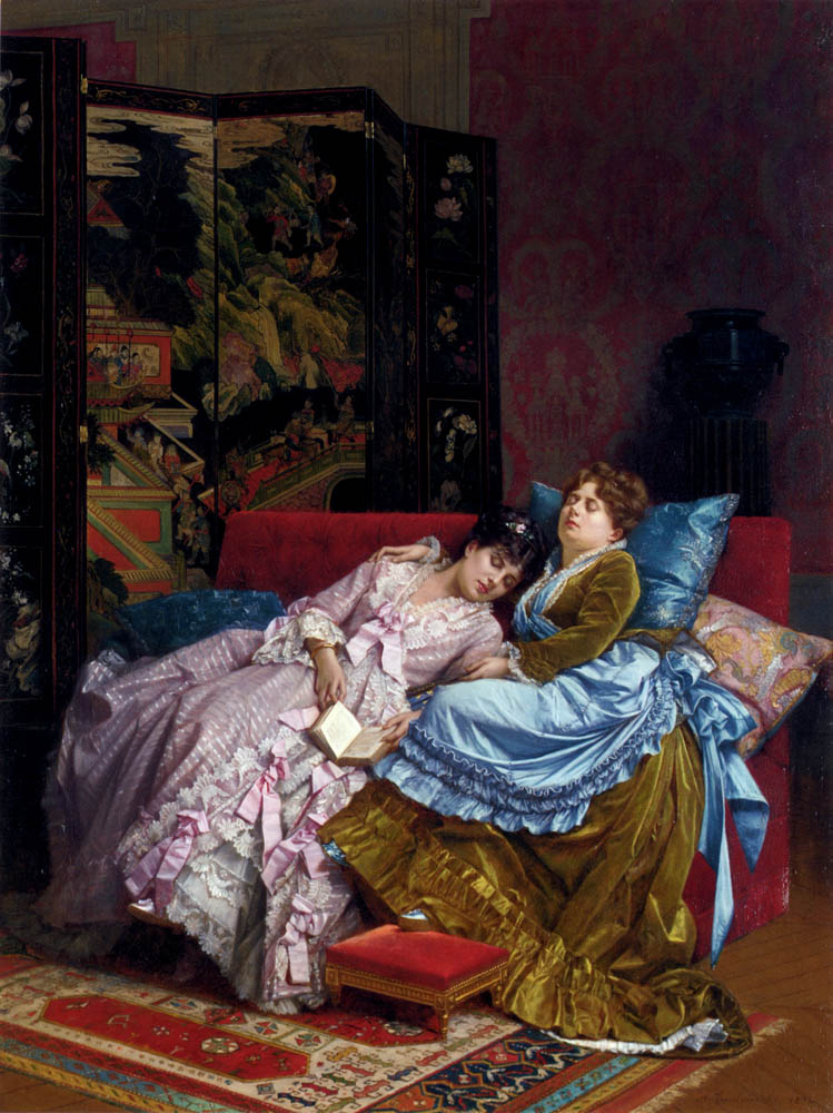 https://i2.wp.com/www.sightswithin.com/Auguste.Toulmouche/An_Afternoon_Idyll.jpg