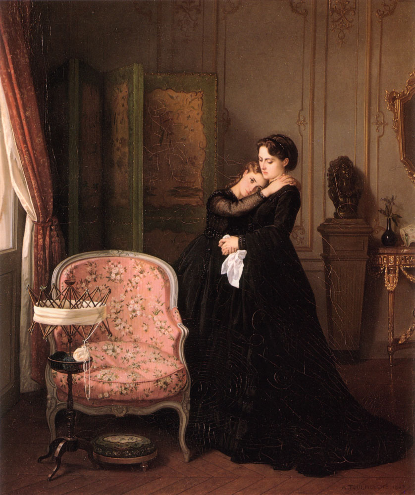 https://i2.wp.com/www.sightswithin.com/Auguste.Toulmouche/Consolation.jpg