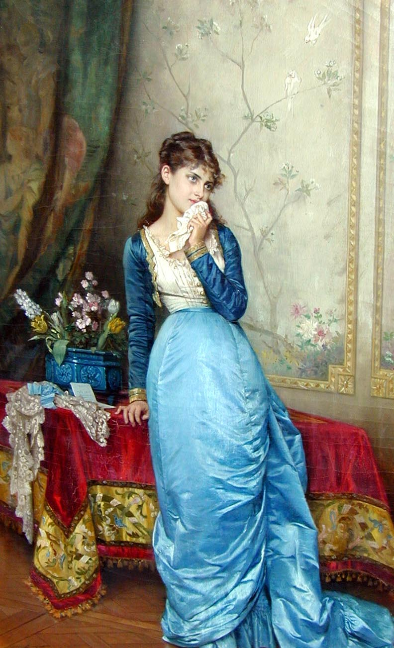 https://i2.wp.com/www.sightswithin.com/Auguste.Toulmouche/The_Love_Letter.jpg