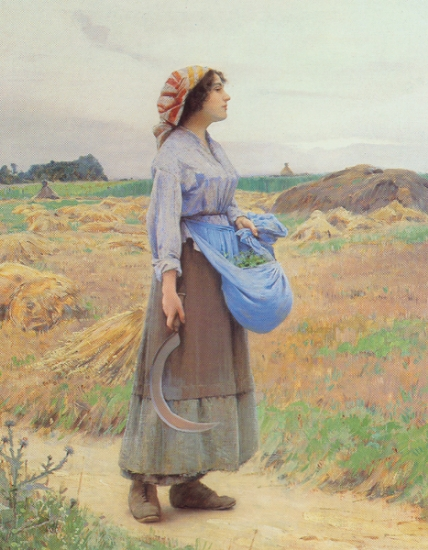 https://i2.wp.com/www.sightswithin.com/Charles.Sprague.Pearce/Returning_From_the_Fields.jpg