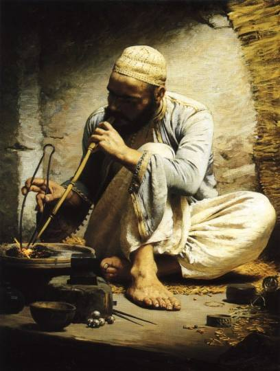 https://i2.wp.com/www.sightswithin.com/Charles.Sprague.Pearce/The_Arab_Jeweller.jpg