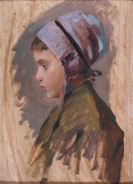 https://i2.wp.com/www.sightswithin.com/Charles.Sprague.Pearce/Young_Girl_in_Profile%2C_study.jpg