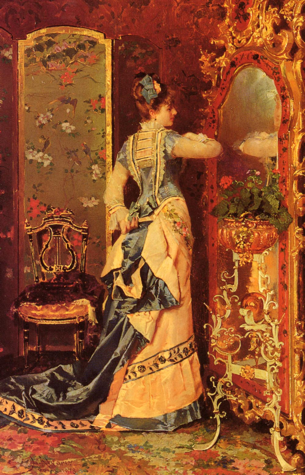 https://i2.wp.com/www.sightswithin.com/Luis.Alvarez.Catala/Woman_Before_a_Mirror.jpg