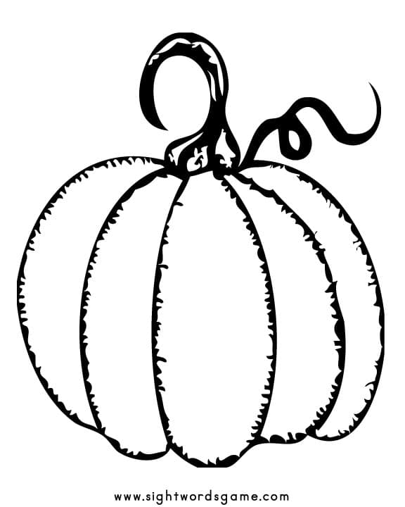 fall coloring pages fall activities for kids