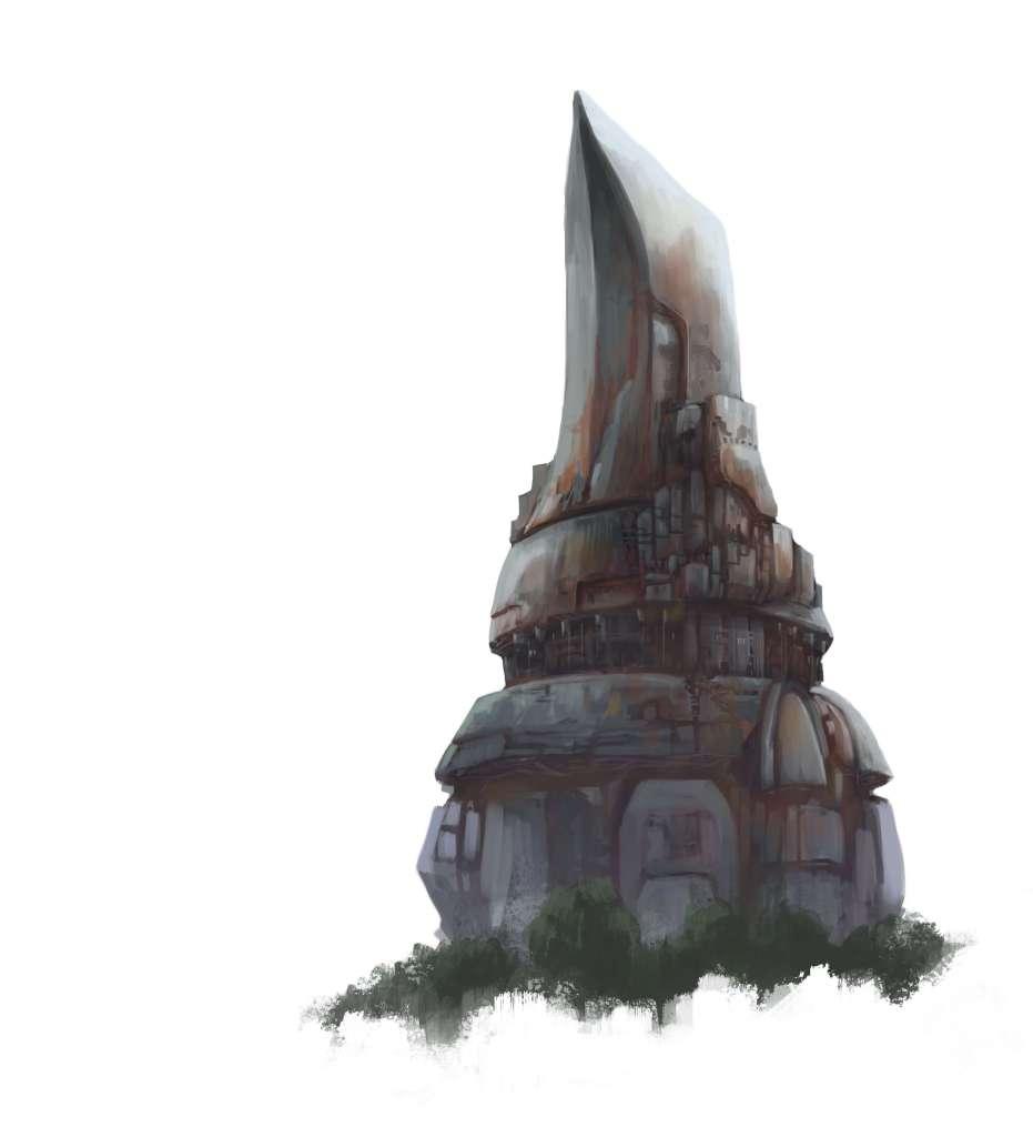ruin2