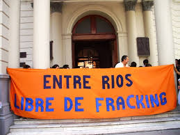 descarga.jpg(libre de fracking 1)