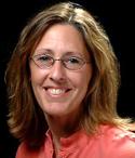 Holly V. Brown, Council Member, Ward 1