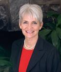Carolyn T. Comitta, Ward 5