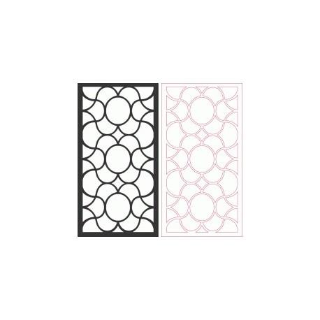 fichier DXF CNC SVG pour plasma, laser, CNC, Cricut SVG N° 13