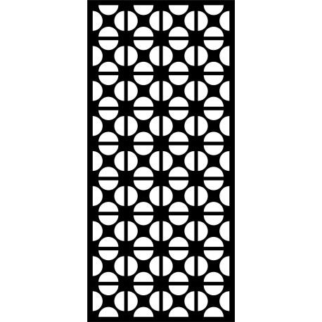 DXF CNC SVG Files for plasma, laser, CNC, Cricut SVG N° 54