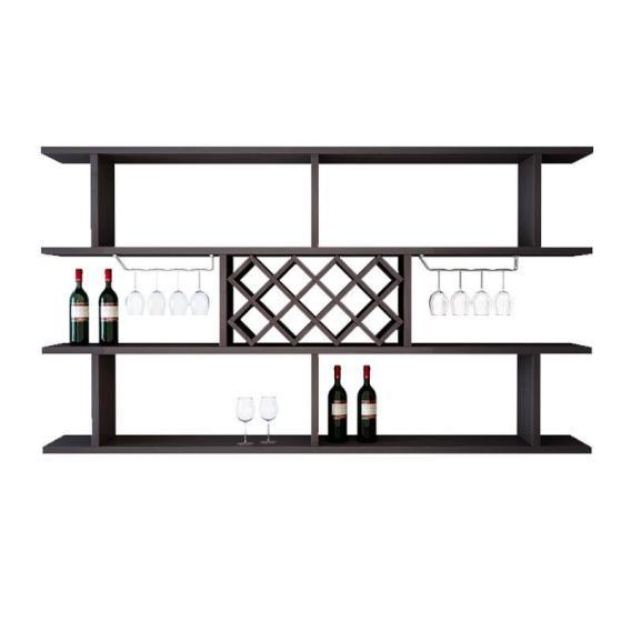 Chambre Meja hôtel Cocina Cristaleira Meble Mobili Per La Casa Table Meuble Commercial meubles Mueble Bar étagère cave à vin