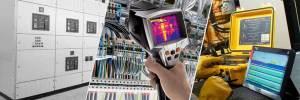 elektriksel ölçüm ve kontrol
