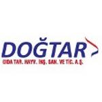 dogtar_150x150