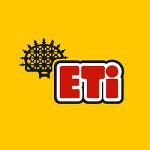 eti_150x150
