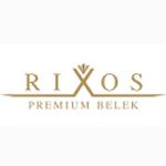 rixos_150x150