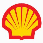 shell_150x150