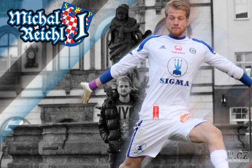 Michal Reichel 1024x768