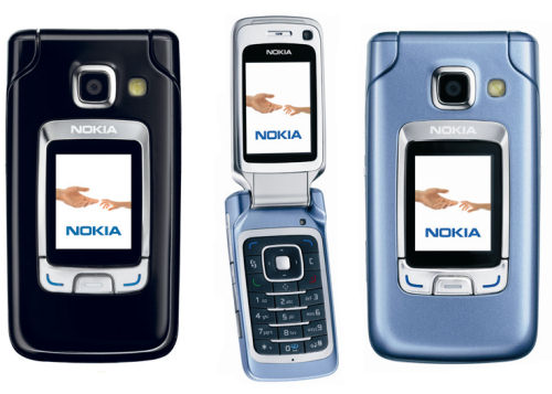 NOKIA 6290 DOWNLOAD DRIVERS