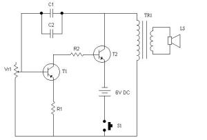 Doorbell Wiring Troubleshooting  Auto Electrical Wiring Diagram