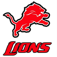 cromwell-lions