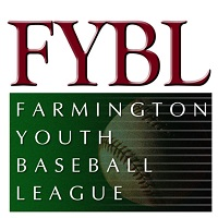 farmington-youth-baseball-league