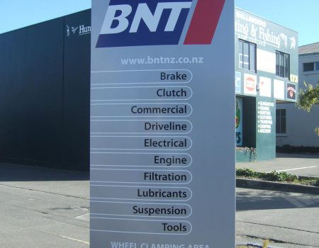 dynamite-BNT_outdoor_sign