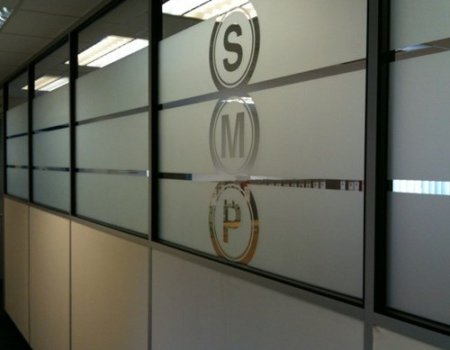13-865-etched-effect-window-graphics-nw-kent-and-se-london