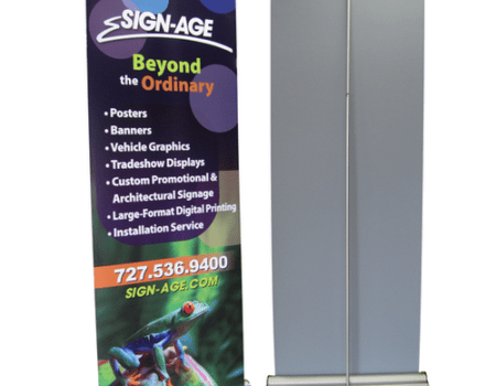 roll-up-banner-stand-500x500